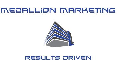 Medallion Marketing